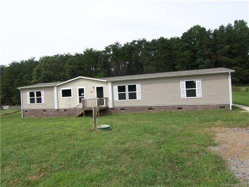 Photo of 6858 Holly Hawk Court, Cherryville, NC 28021-9528 (MLS # 3664387)