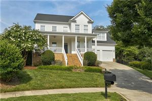 Photo of 428 Esther Court, Fort Mill, SC 29708 (MLS # 3522388)