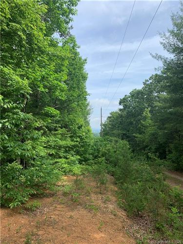 Photo of 51 High Top Mountain Road, Leicester, NC 28748 (MLS # 3629388)