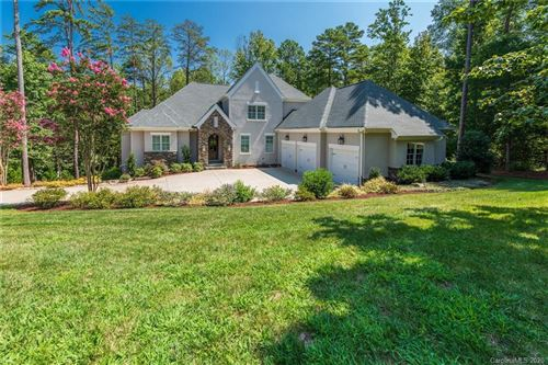 Photo of 156 Polpis Road, Mooresville, NC 28117-6605 (MLS # 3654388)