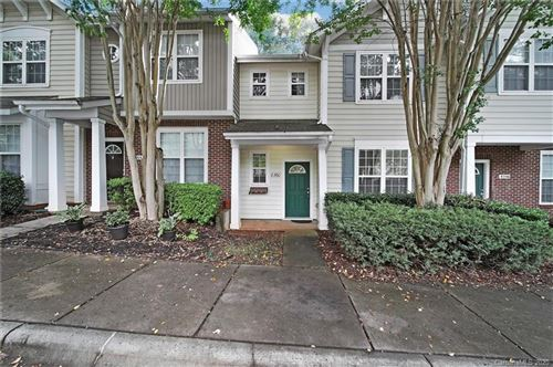 Photo of 8360 Chaceview Court, Charlotte, NC 28269-1001 (MLS # 3664388)