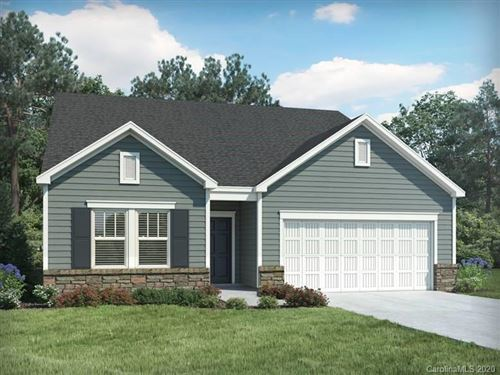 Photo of 9033 Pennegrove Circle, Charlotte, NC 28214 (MLS # 3686388)