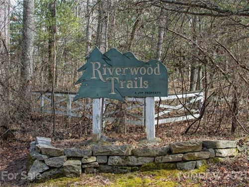 Photo of 0000 Never Blue Road #5, 6 & 11, Flat Rock, NC 28731 (MLS # 3706388)