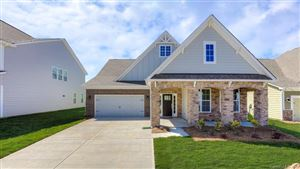Photo of 117 Sweet Leaf Lane #118, Mooresville, NC 28117 (MLS # 3444389)