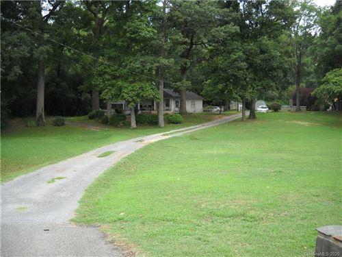 Photo of 9003 Beatties Ford Road, Huntersville, NC 28078 (MLS # 3653389)