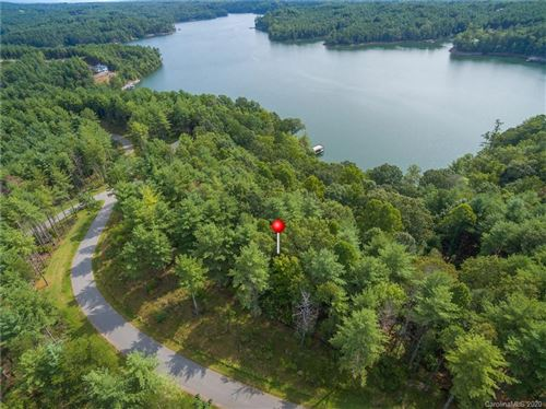 Photo of V/L Crest View Drive #103, Nebo, NC 28761 (MLS # 3662389)