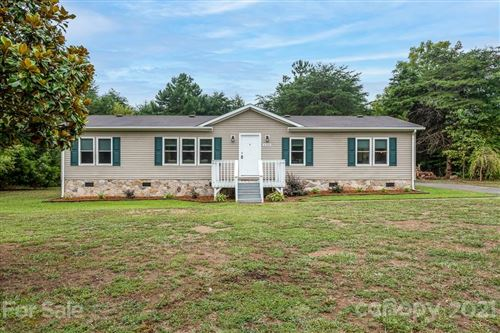 Photo of 2345 Ashlee Meadows Lane, Lincolnton, NC 28092-6506 (MLS # 3770389)