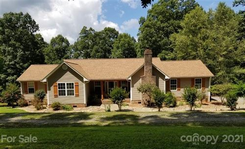 Photo of 776 Midway Road, Statesville, NC 28625-8801 (MLS # 3784389)