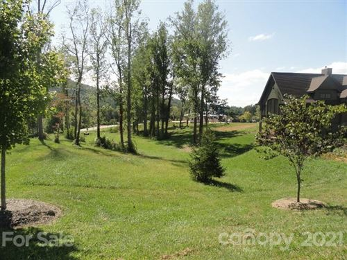 Photo of 10 Snap Dragon Court, Asheville, NC 28804 (MLS # 3520390)