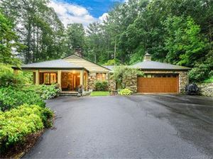 Photo of 10 Pine Tree Road, Asheville, NC 28804 (MLS # 3527390)