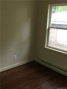 Tiny photo for 2831 & 2835 Willow Street, Charlotte, NC 28208 (MLS # 3557390)
