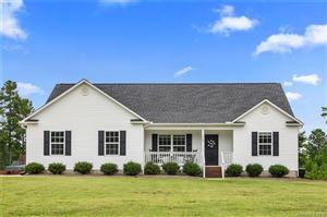 Photo of 1409 Bicycle Court, York, SC 29745 (MLS # 3527391)