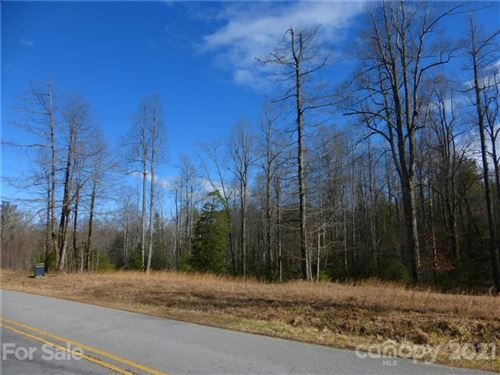 Photo of tbd Becky Mountain Road #3, 4 & 5, Brevard, NC 28712 (MLS # 3702391)