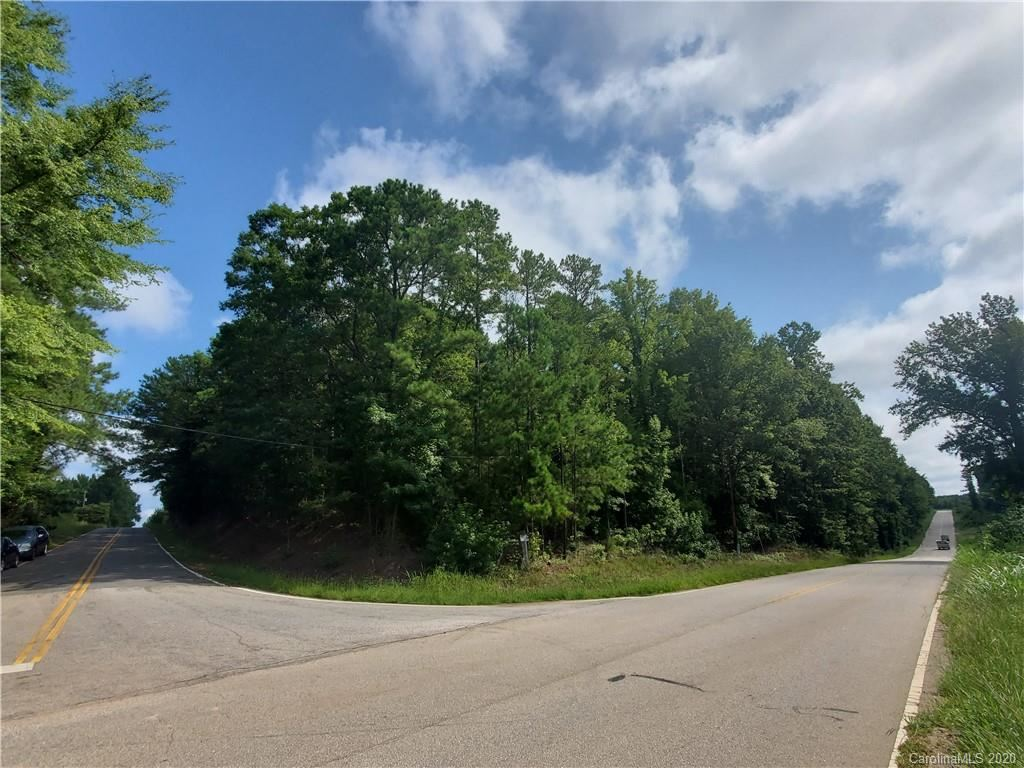 Photo for 1464 King Road, York, SC 29745-9022 (MLS # 3650391)