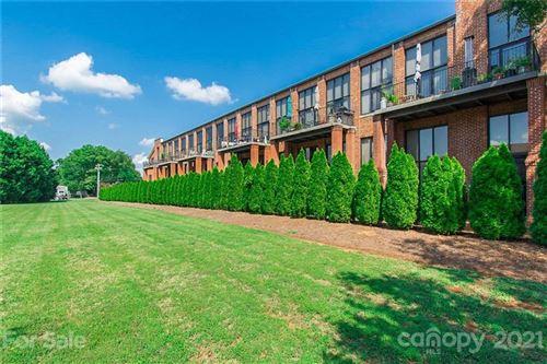 Photo of 537 Catawba Street, Belmont, NC 28012-3313 (MLS # 3796392)