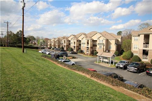 Photo of 103 Pier 33 Drive #207, Mooresville, NC 28117 (MLS # 3607393)