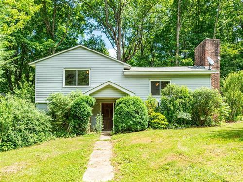 Photo of 530 Dye Leaf Lane, Fairview, NC 28730-9652 (MLS # 3738393)