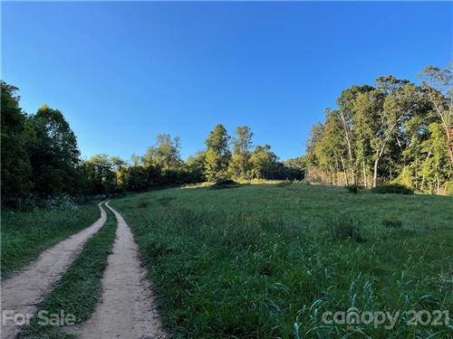 Photo of 0000 Pond Road, Asheville, NC 28806 (MLS # 3791393)