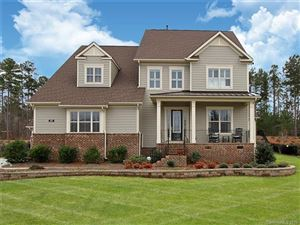 Photo of 217 Monteray Oaks Circle, Fort Mill, SC 29715 (MLS # 3475394)