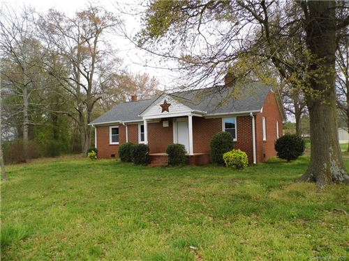 Photo of 1730 W NC Hwy 27 Highway, Lincolnton, NC 28092 (MLS # 3607394)