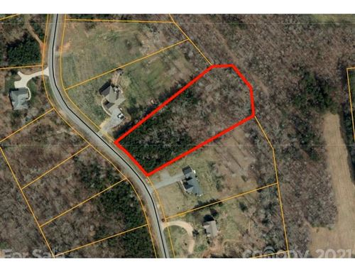 Photo of 00 Golf Course Road, Tryon, NC 28722 (MLS # 3656394)