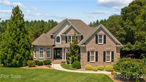 Photo of 6057 Erie View Court, Denver, NC 28037-7837 (MLS # 3767394)