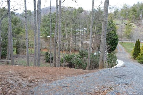 Photo of 99999 Webb Cove Road, Asheville, NC 28804 (MLS # 3585395)