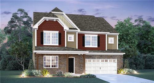 Photo of 15612 Oleander Drive #224, Charlotte, NC 28278 (MLS # 3587395)