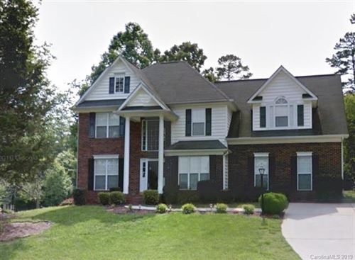 Photo of 184 Rocky Knoll Court, Denver, NC 28037 (MLS # 3571396)