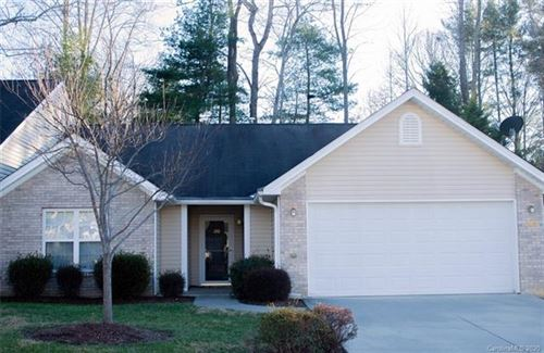 Photo of 308 Wiltshire Circle, Fletcher, NC 28732 (MLS # 3579396)