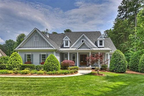 Photo of 126 Bayberry Creek Circle, Mooresville, NC 28117-6690 (MLS # 3626396)