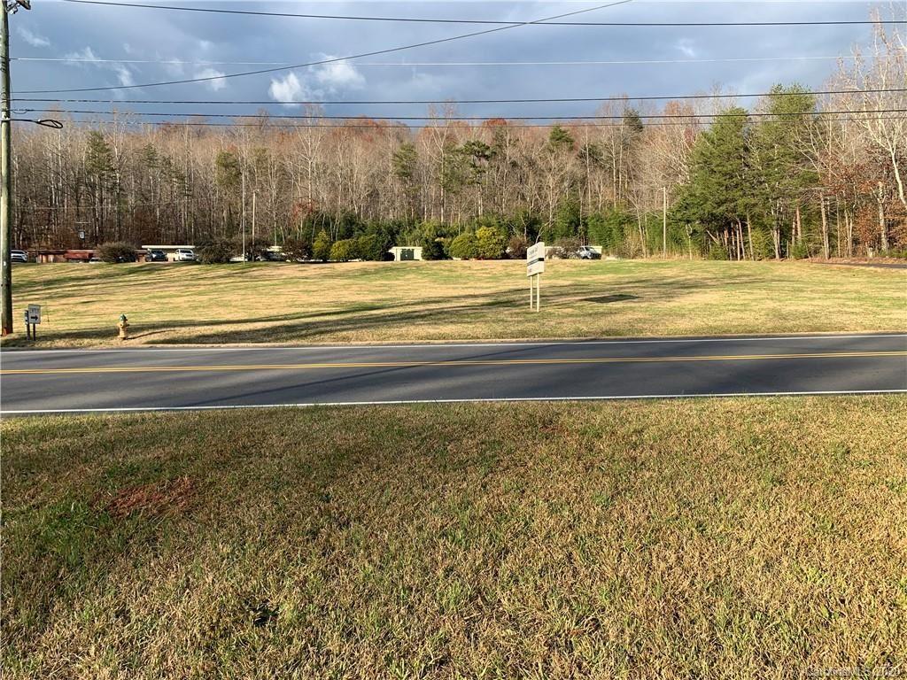 Photo of 0 E Hwy 108 Highway E, Columbus, NC 28722 (MLS # 3689396)