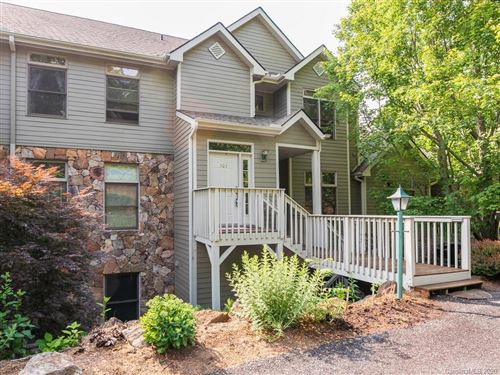 Photo of 80 Stoney Falls Loop #3-303, Burnsville, NC 28714 (MLS # 3503397)