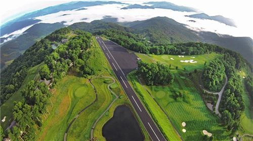 Tiny photo for 80 Stoney Falls Loop #3-303, Burnsville, NC 28714 (MLS # 3503397)