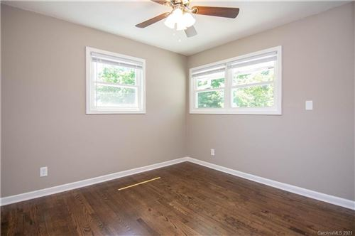 Tiny photo for 318 Highland Street #4, Mount Holly, NC 28120-3105 (MLS # 3701397)
