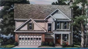 Photo of 205 Allendale Court, Stanley, NC 28164 (MLS # 3487398)