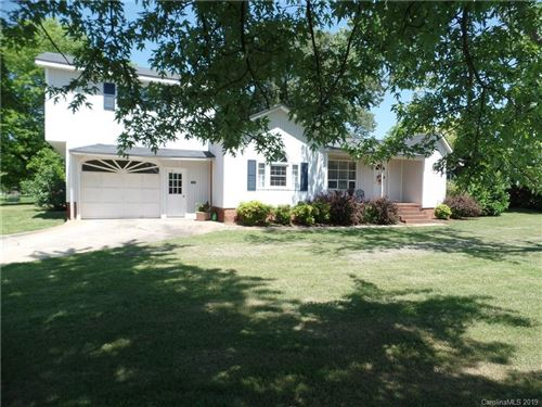 Photo of 7581 Sifford Road, Stanley, NC 28164 (MLS # 3578398)
