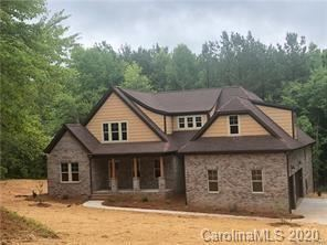 Photo of 7261 Bay Ridge Drive, Denver, NC 28037 (MLS # 3584398)