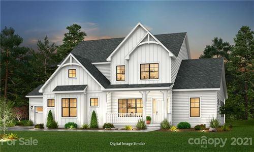 Photo of 318 Grassy Ridge Court, Clover, SC 29710 (MLS # 3730398)