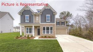 Photo of 1496 Briarfield Drive NW #0425, Concord, NC 28027 (MLS # 3487399)