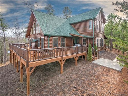 Photo of 170 Legend Drive, Mill Spring, NC 28756 (MLS # 3577399)