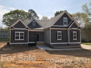 Photo of 3096 Smith Road, Clover, SC 29710 (MLS # 3659399)