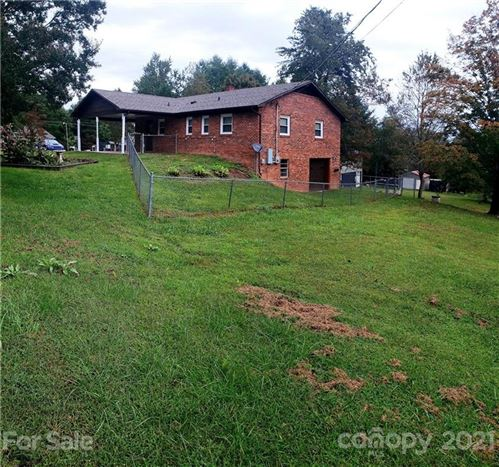 Photo of 301 McKinney Road, Marion, NC 28752-9308 (MLS # 3667399)