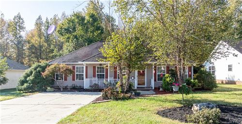 Photo of 762 Morningside Drive, Rock Hill, SC 29730-6996 (MLS # 3673399)