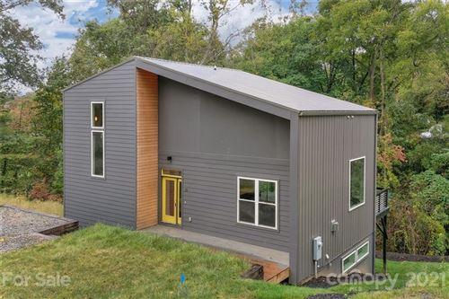 Photo of 35 Ruslans Drive, Asheville, NC 28806-6301 (MLS # 3794399)