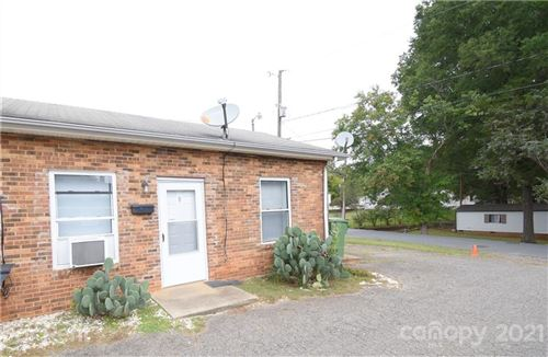 Photo of 210 Maple Drive #8, Mount Holly, NC 28120-1473 (MLS # 3795399)