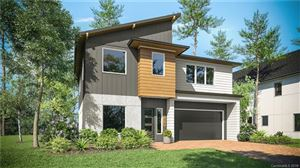 Photo of 5616 Charing Place, Charlotte, NC 28211 (MLS # 3465400)
