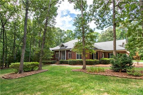 Photo of 3616 Sandalwood Lane, Marvin, NC 28173 (MLS # 3474400)