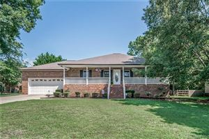 Photo of 3981 Rolling Meadow Lane, Lincolnton, NC 28092 (MLS # 3522400)