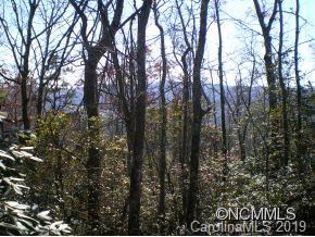 Photo of M21 Elk Mountain Trail #M21, Brevard, NC 28712 (MLS # 3542400)
